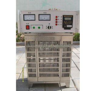 供应m276667臭氧发生器