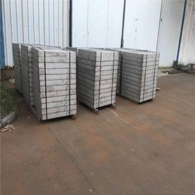 泰州市耀荣 304不锈钢井盖—厂家报价