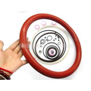 供应O型圈O-RING 耐磨防水防油耐高温 密封圈