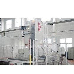 供应无锡加工中心主轴维修、主轴轴承更换