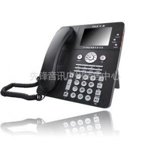 供应录音电话机先锋录音电话机VAA-CPU310