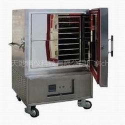 供应超低温运输小车-55度