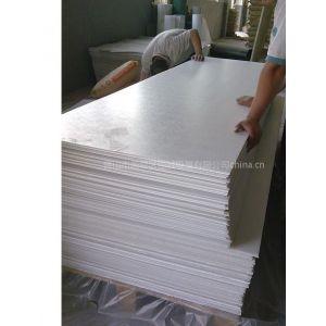 供应ABS板,PS板等塑料片材和厚片吸塑加工