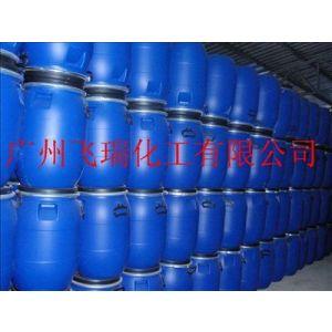 供应悬浮剂SF-1 液体卡波SF-1 洗发水防分层剂