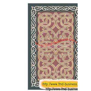 供应各种类型地毯,可以定制