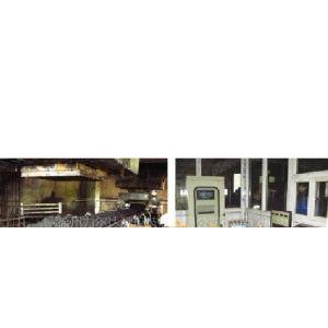 【LED-自动化】定量装车系统,徐州力尔达测控2012畅销产品