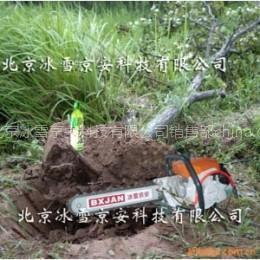 供应起树机BX5500