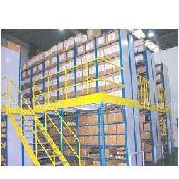 供应广东深圳货架厂 货架公司 仓库货架生产商 库房货架制造商