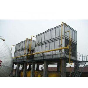 供应DZL系列蒸发式冷凝器