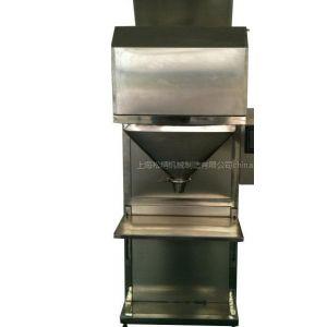 供应供应五谷杂粮充填机械/定量灌装机