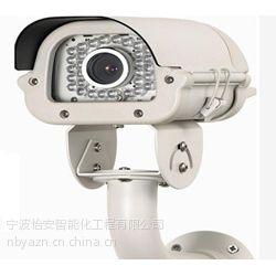 供应宁波监控摄像头安装工程公司