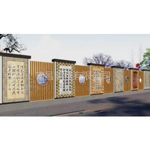 供应江西萍乡 上栗 莲花 芦溪陶瓷瓷砖瓷板壁画墙拼图定做!