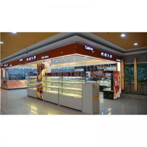 供应扬州展示柜制作 扬州展示柜设计制作 扬州展柜制作