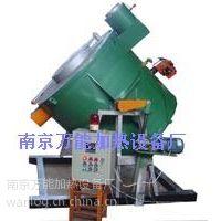 万能加热设备厂 非标热处理设备订购设计制造