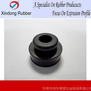供应不规则密封件 三元乙丙橡胶(EPDM) 系列产品