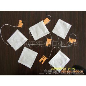 供应袋泡茶包装机 菊花茶包装机 带线带签袋泡茶包装机械