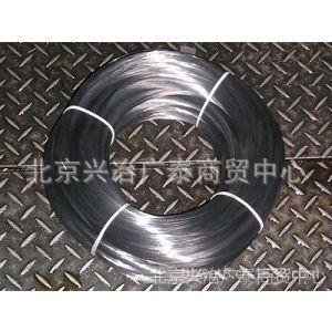 供应优质65Mn弹簧线,65Mn弹簧丝 65Mn弹簧盘线性能 价格