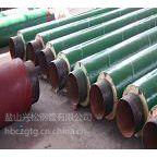 供应聚氨酯保温钢管山西采购计划