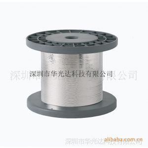供应光伏焊带/涂锡铜带/涂锡带焊接材料与附件