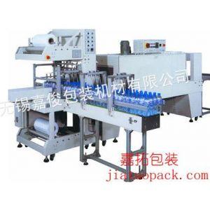 供应无锡热收缩机、苏州热收缩机还是嘉拓包装,品质更专业!