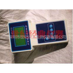 供应GCV-1型色谱仪检定测量仪,色谱仪检定装置