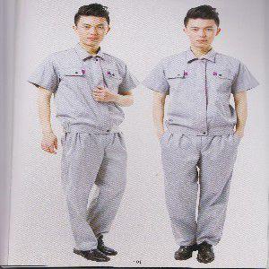 量身定制工服、西服、衬衫