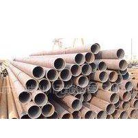 供应套管和油管用无缝钢管化学成分|石油套管力学性能|石油裂化用无缝钢管标准