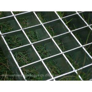 供应不锈钢钢格板的价格标准就在慕源钢格板制造厂