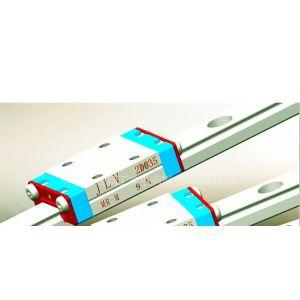 供应微型导轨、国产微型导轨、直线导轨