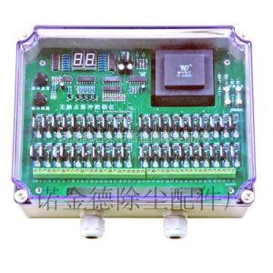 供应JMK-24自动化仪表控制仪※自动化仪表控制器