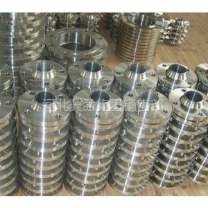 供应碳钢法兰、GB/T9119-2000标准法兰、PL法兰、河北冀孟