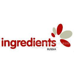 供应2019年俄罗斯食品配料添加剂展