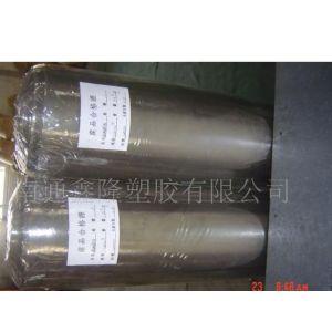 供应PVC薄膜.透明软片.彩色软片.