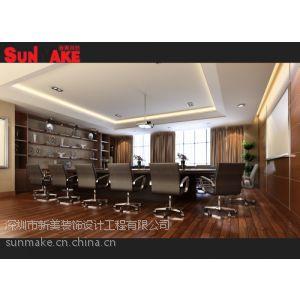 供应深圳专业办公室装修办公室装修装饰公司装饰设计公司宝安装修公司