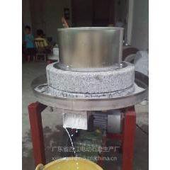 供应西江牌电动石磨类型图片