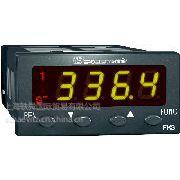 供应EROELECTRONIC、EROELECTRONIC温控表