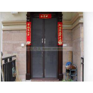 供应苏州隐形纱窗,苏州纱窗,苏州隐形沙门,苏州隐型纱门,苏州纱窗厂