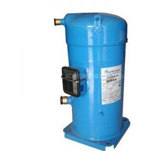 低价出售百福马涡旋式制冷压缩机SM185S4CC,质量保证,欲购从速!