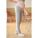 批发2013年孕妇运动裤 休闲孕妇裤 孕妇居家裤 K16