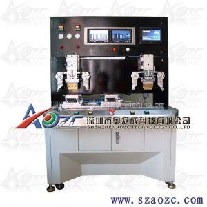 供应液晶屏热压机 液晶显示屏热压机 手机屏维修热压机 液晶屏热压设备 液晶模组生产设备