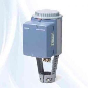 供应SKC60西门子原装执行器SKC60