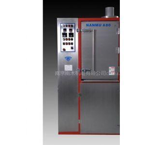 供应优质浙江温州冷冻修边机NANMUT80t60修毛刺机