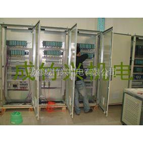 供应青海 西宁plc控制柜设计及成套加工厂家