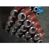 供应哈尔滨L245齐齐哈尔L415鸡西L290材质