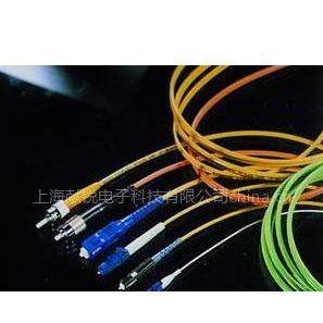 供应南汇区光纤熔接工程,南汇区光缆敷设,书院镇监控摄像头安装,宣桥镇机房线路整理改造,电话交换机安装