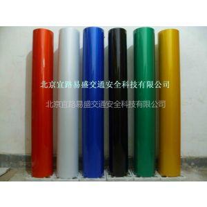 供应反光材料进口国产反光膜工程级反光膜广告级刻字反光膜(HY00900)