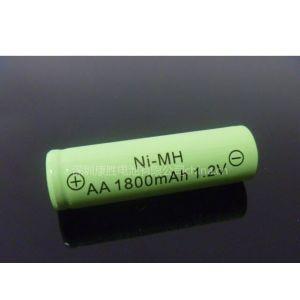 供应供应全新电池镍氢AA-2000