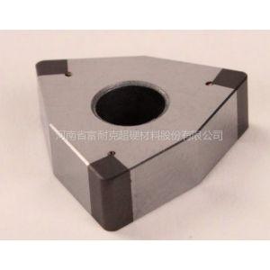 供应超强焊接cbn刀具-立方氮化硼刀具-齿轮加工刀具
