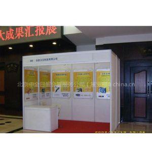 供应北京八棱柱销售 展位八棱柱租赁