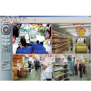供应专业安装调试视频监控系统:报警系统:网络系统。